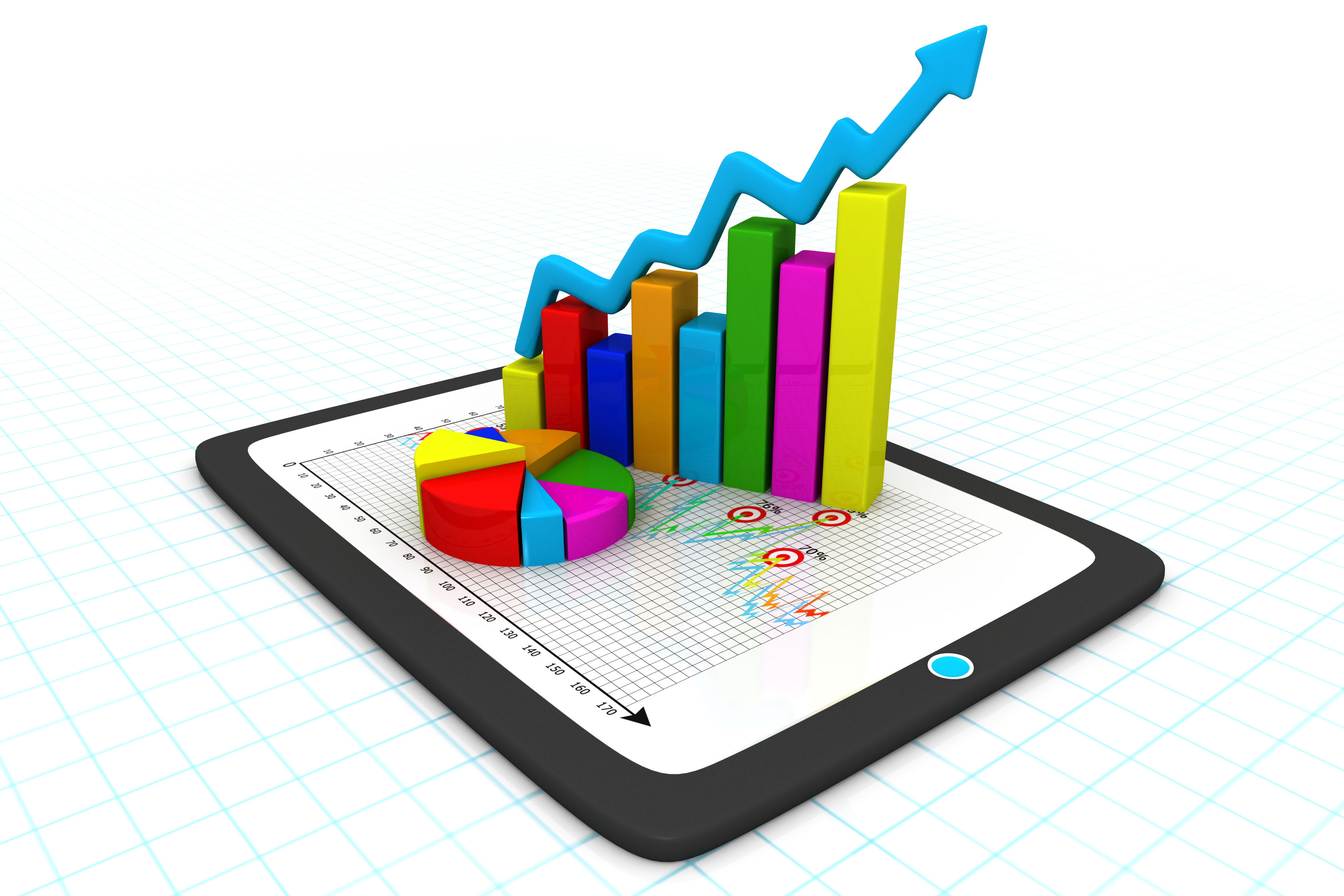 Estadística y Procesamiento de Datos