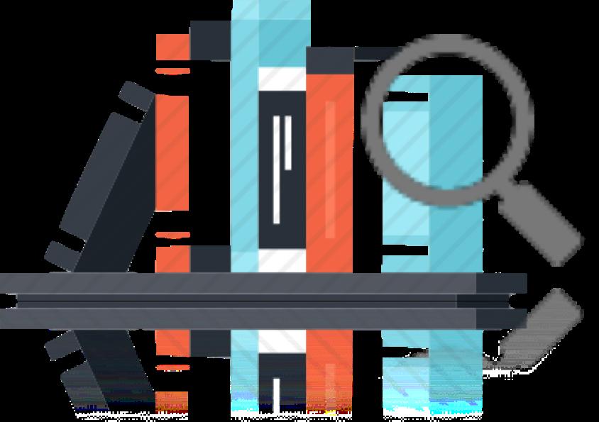 Desarrollo de Habilidades Informativas para el Aprendizaje Permanente