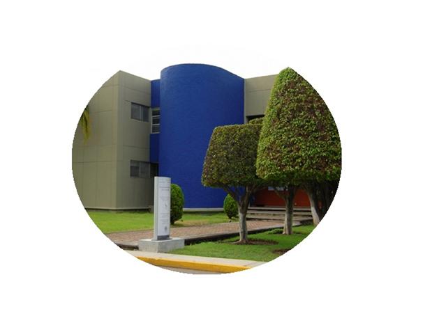 Maestría en Ciencias y Tecnología del Agua 2017