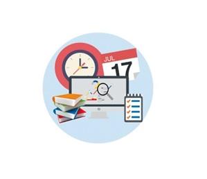 Evaluación de Experiencia de Aprendizaje 2018- Propedéutico