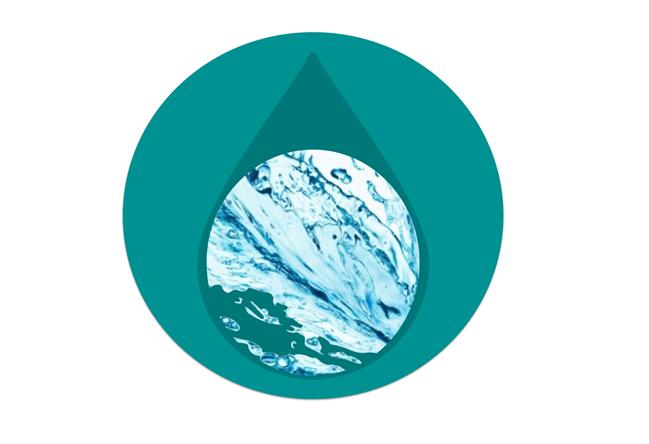 Introducción a la gestión integrada de los recursos hídricos