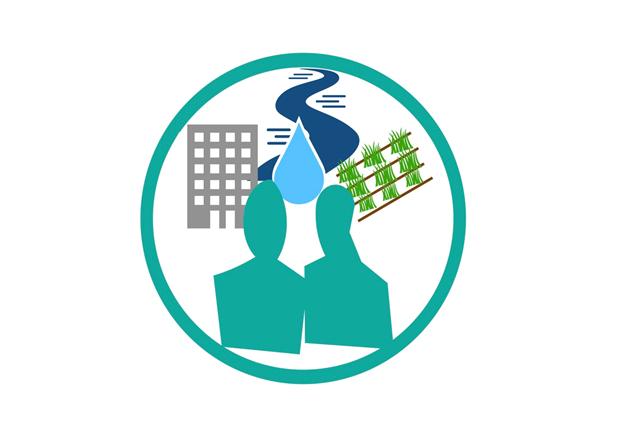 Administración de recursos hídricos y manejo de conflictos