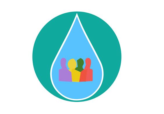 Cultura del agua y educación ambiental